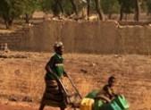 29- De Bobo-Dioulasso à Ouagadougou.
